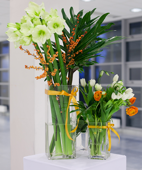 corporate-flowers-contact