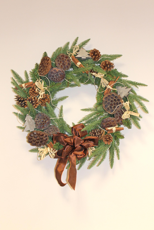 xmas-wreath-2